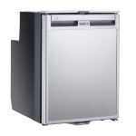 Waeco CRX50 Fridge